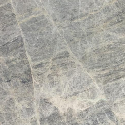 Quartzite<br/>& Natural Stone