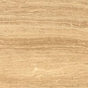 WALNUT VEINCUT
