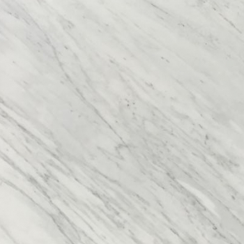 CALACATTA MICHELANGELO POLISHED