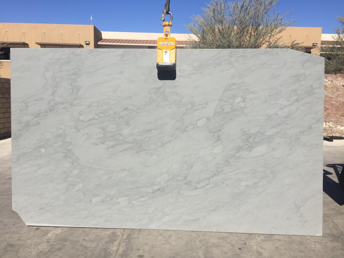 Grey Quartzite Honed