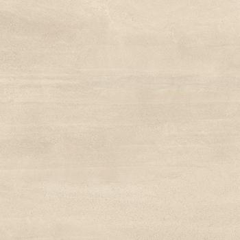 Sapienstone Basalt Cream