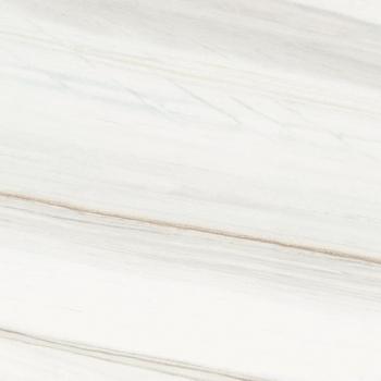 Sapienstone Bianco Lasa