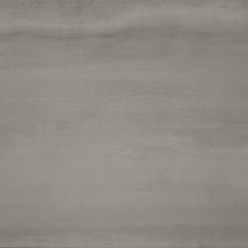 Sapienstone Malm Grey