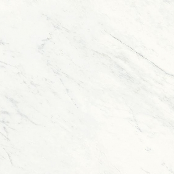 Sapienstone Premium White